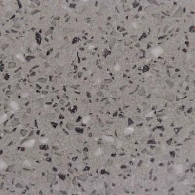 Meganite Barney's Rubble Placa Solid Surface 3660 x 760 x 12 mm