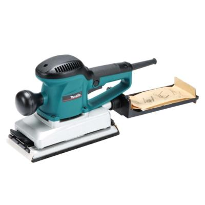 Lijadora orbital Solid Surface Makita 330W
