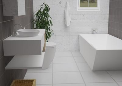 SOLIDSURFACES
