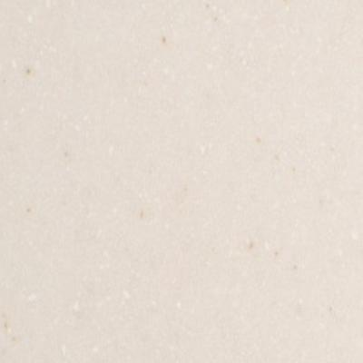 Meganite Canvas Placa Solid Surface 3660 x 760 x 12 mm