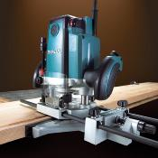 Fresadora de superficie Makita 2300W