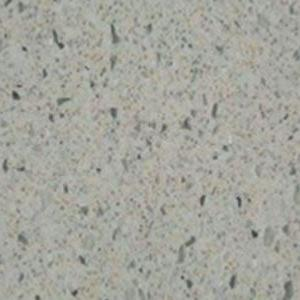 Franke Americano (Argent Mosaic) Placa Solid Surface 3680 x 760 x 12 mm
