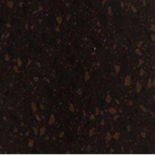 Franke Marte (Fossil Copper) Placa Solid Surface 3680 x 760 x 12 mm