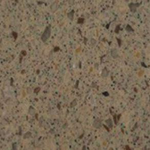 Franke Urano (Fossil Oat) Placa Solid Surface 3680 x 760 x 12 mm